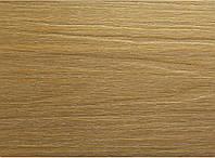 Террасная доска ДПК Клен-Legro Ultra Natural Maple