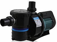 Emaux SB30 Насос для басейну (SB 30, 29 м. куб/год, 2,18 кВт, 3 HP, 220В)
