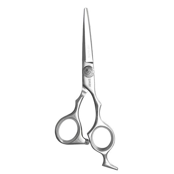 Ножницы для стрижки волос SWAY INFINITE, размер полотна 5 дюймов.