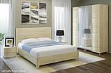 Спальня Дольче Ноті - комп.6 (Лером), фото 2
