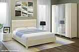 Спальня Дольче Ноті - комп.6 (Лером), фото 3