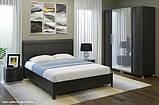 Спальня Дольче Ноті - комп.6 (Лером), фото 4