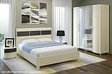 Спальня Дольче Ноті - комп.6 (Лером), фото 5