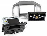 EasyGo Штатные магнитолы EasyGo S137 (Chevrolet Captiva 2012) S100