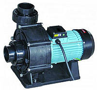 Emaux AFS55 Насос для протитечії (AFS 55, 90 м. куб/год., 4 кВт, 5,5 HP, 380В), фото 1