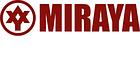 Заглушка никель 3/4В Miraya, фото 2