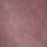 Ткань ручного окрашивания (основа Linda 1235/1) 33*46,5 см