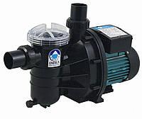 Emaux SS050 Насос для басейнів ( SS 050, 11 м. куб/год, 0,55 кВт, 0,5 HP, 220В ), фото 1