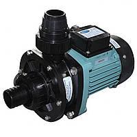 Emaux SТ033 Насос для бассейна (ST 033) (220В, 5,5 м. куб/час, 0,43 кВт, 0.33 НР, Эмаукс)