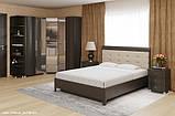 Спальня Дольче Нотте - комп.4 (Лером), фото 3