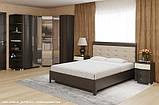 Спальня Дольче Нотте - комп.4 (Лером), фото 5
