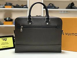 761b38675ed3 Мужские кожаные сумки - сумка купить, Киев   vkstore.com.ua