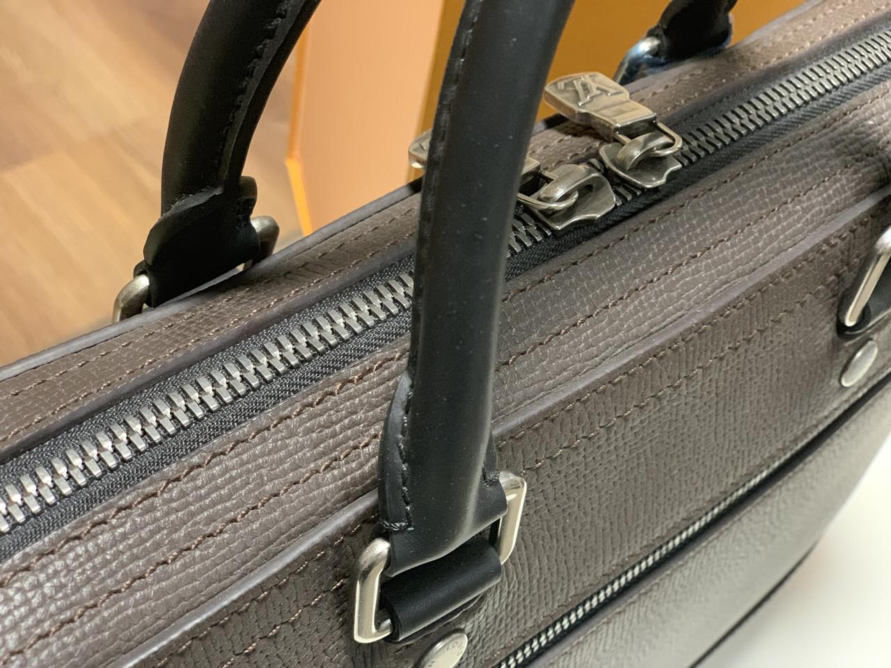 a6364c0cca3d Купить мужскую сумку - Louis Vuitton в Киев | vkstore.com.ua