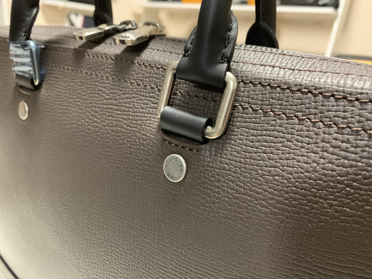 4a910a4fb596 Купить мужскую сумку - Louis Vuitton в Киев   vkstore.com.ua