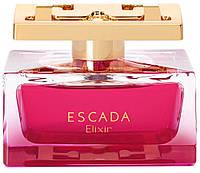 Оригинал Escada Especially Elixir 75ml edp (роскошный, таинственный, чарующий, сексуальный аромат)