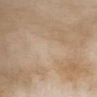 Ткань ручного окрашивания (основа Linda 1235/1) 68*46.5 см