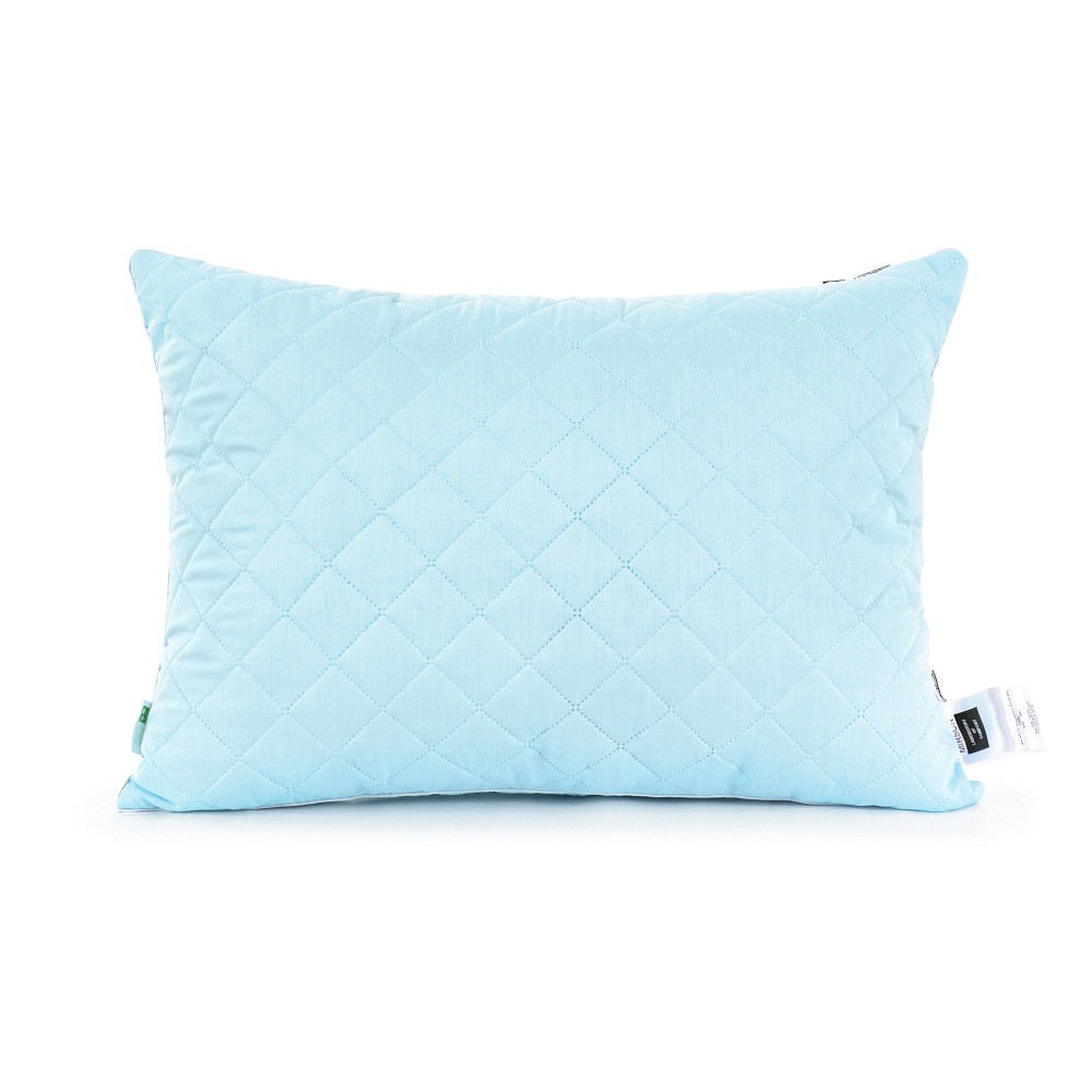 Подушка Valentino 118 мягкая