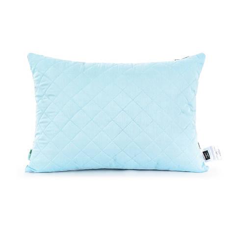 Подушка Valentino 118 мягкая, фото 2