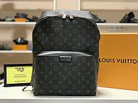 Мужской рюкзак Louis Vuitton Discovery, фото 1