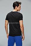 Мужская футболка GLO-Story,Венгрия , фото 6