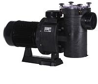 Hayward HCP38253E1 KAP250 T1.B Насос для бассейна (380В, 41 м³/час, 2.5HP), фото 1