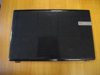 Крышка матрицы Packard bell 2291 бу без повреждений.