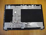 Кришка матриці Packard bell 2291 бо без пошкоджень., фото 2