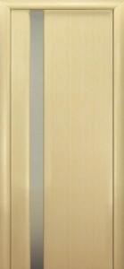 Міжкімнатні двері Глазго 1, серія Глазго