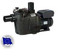 Hayward RS II RS3016VSTD Насос для бассейна (220В, 19.5 м³/час, 1.5HP), с пер. скор., фото 1