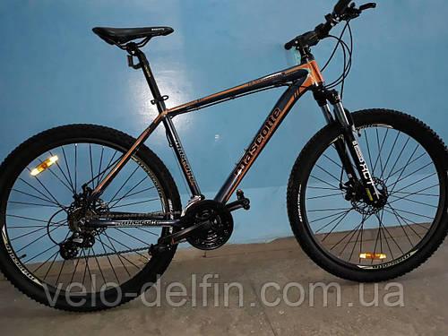 c48ef6315 Велосипеды MASCOTTE. Товары и услуги компании