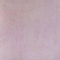 Ткань ручного окрашивания (основа Belfast 32 ct 3609/100) 68*46 см