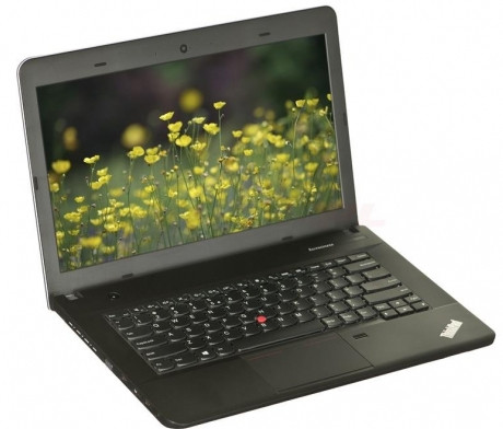 Ноутбук Lenovo ThinkPad Edge E440 14