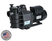 Hayward PL Plus 81031 Насос для басейну (220В, 11.5 м3/год, 0.75 HP), фото 1