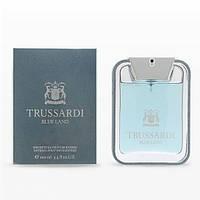 Trussardi Blue Land 100 ml TEST