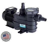 Hayward PL 81003 Насос для бассейна (220В, 7.3 м³/час, 0.33HP)