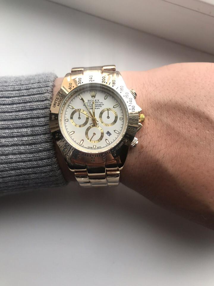 Часы наручные цена