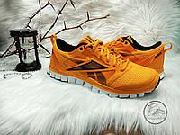 Мужские кроссовки Reebok Realflex Speed (40 размер) сток/бу
