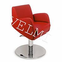 Парикмахерское кресло VM806