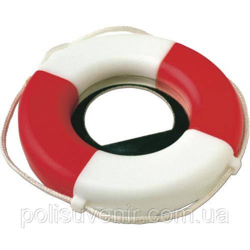 Пластикова відкривачка для пляшок у формі рятувального круга