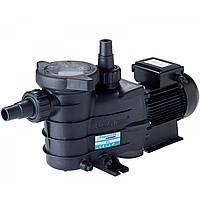 Hayward PL 81002 Насос для бассейна (220В, 5.4 м³/час, 0.25 HP)