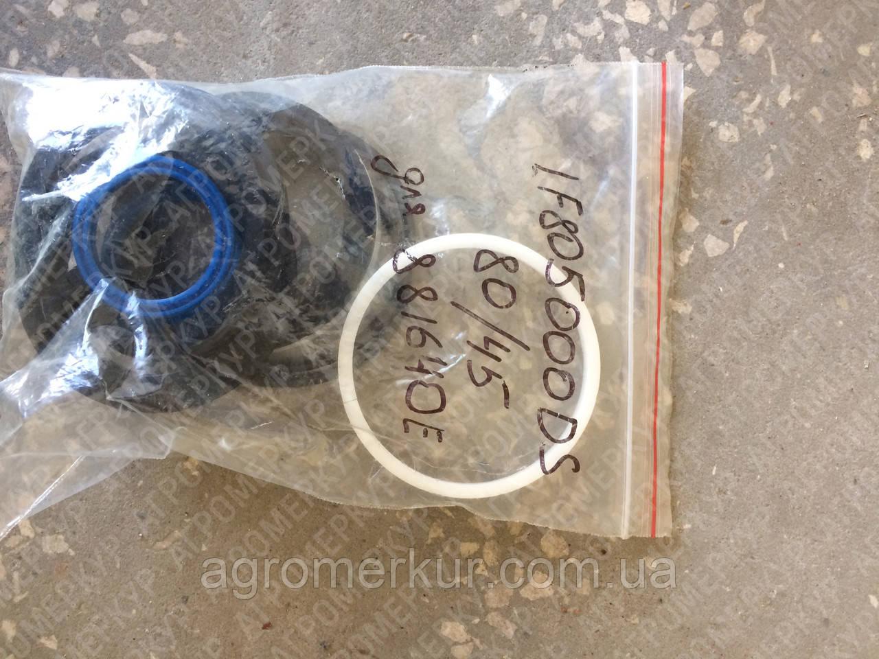 Ремнабір циліндра 80/45 LF805000