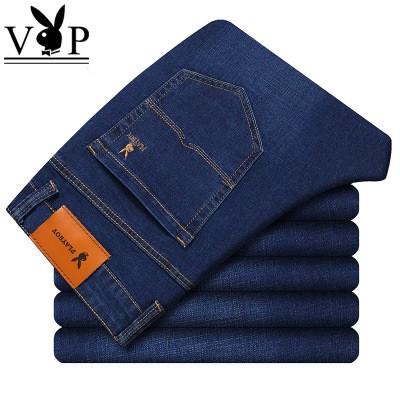 PLAYBOY джинсы мужские плейбой