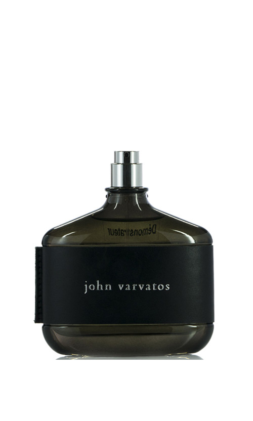 John Varvatos JOHN VARVATOS - TESTER