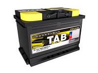 Аккумулятор TAB MAGIC EFB 70 70Ah 680A (EN) R+