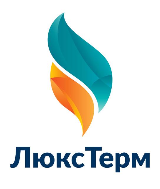 ЛЮКС ТЕРМ