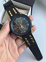Спортивные часы, фото 1