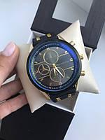 Наручные часы mercedes benz новый