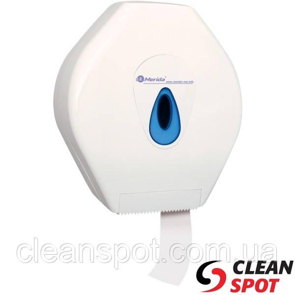 Держатель джамбо туалетной бумаги Top Maxi PT1TN Merida