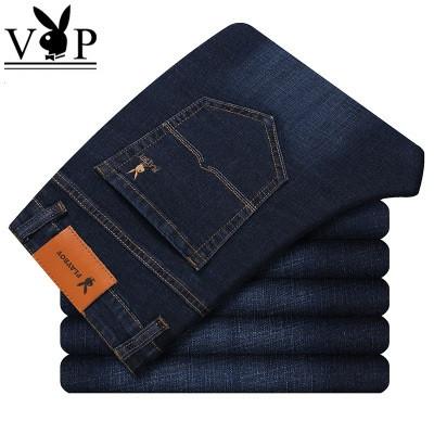 PLAYBOY джинси чоловічі плейбой