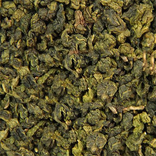 Тегуаньинь Нунсян (минимальная отгрузка 0,5 кг)